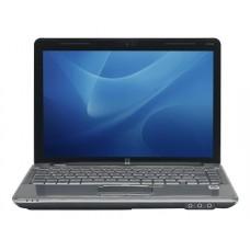 HP LP3065 Товар 21   Hewlett-Packard Ноутбук купить
