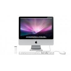Компьютер Mac Товар 14   Apple