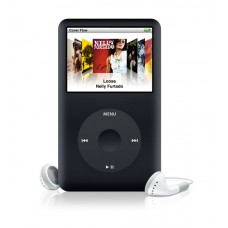 iPod Classic Товар 20  test 1 Apple Компьютер купить