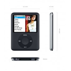 iPod Nano Товар 9   Apple MP3 Плеер купить