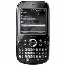 Palm Treo Pro2