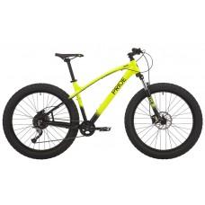 Велосипед Pride Savage 7.1