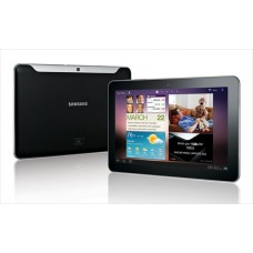 Samsung Galaxy Tab 10.1 SAM1    Планшет купить